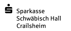 spk-logo-druck